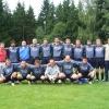 Mannschaftsfotos 2008