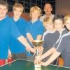 Eckardt-Pokal-Finale 2007